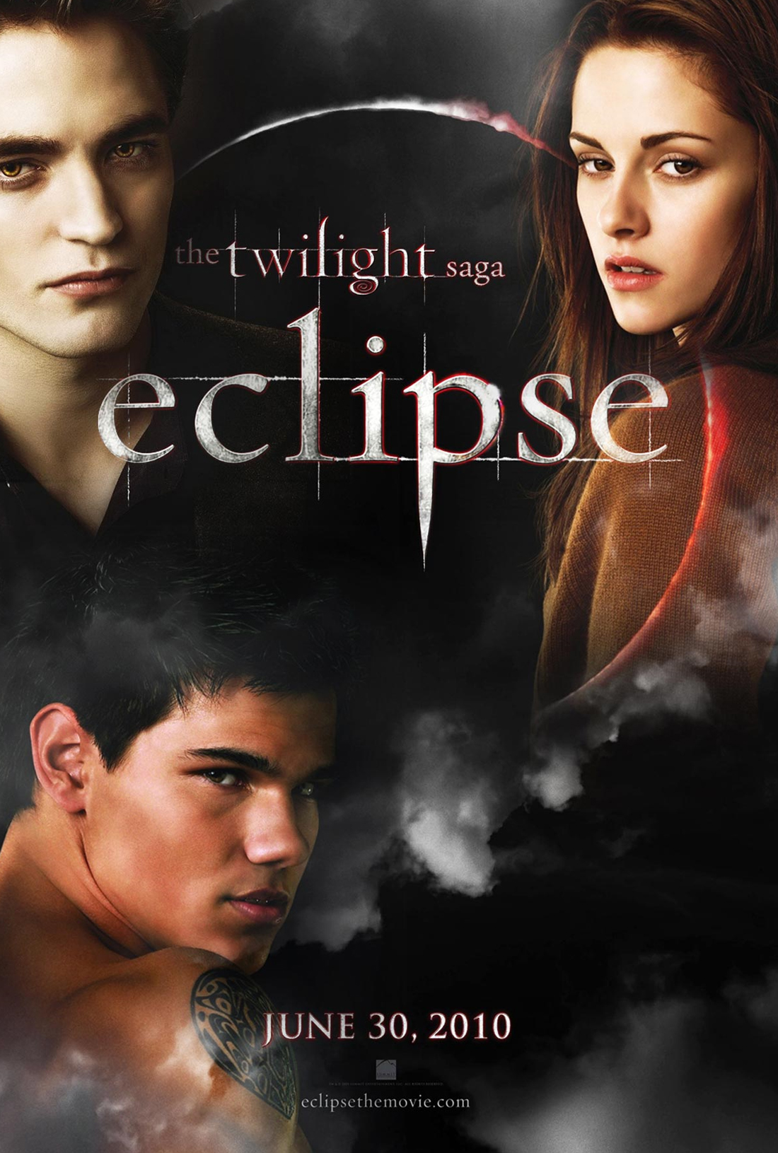 the-twilight-saga-eclipse-posters.jpg
