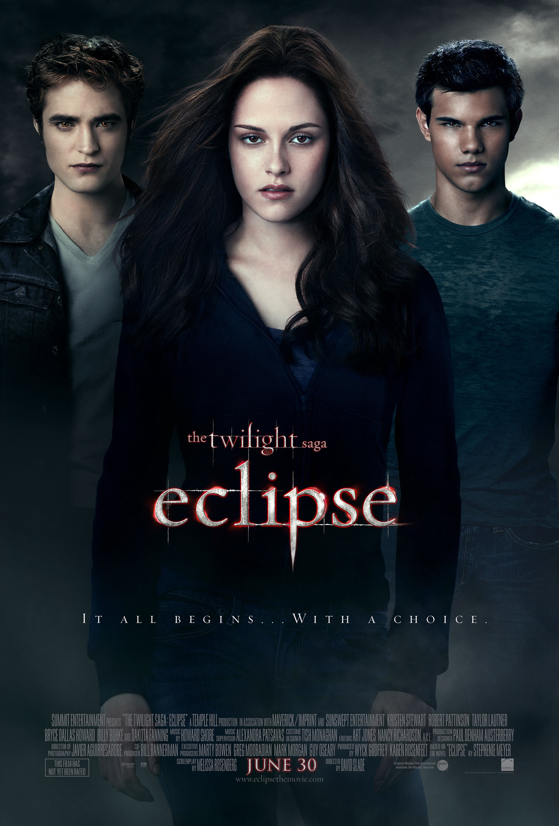 twilight-eclipse-poster.jpg