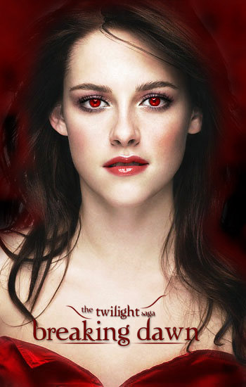 Breaking-Dawn-Twilight-Saga-Bella-Swan-Fanart-PHOTOS.jpg
