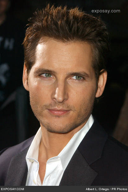 peter-facinelli-twilight-los-angeles-premiere-15iEPZ.jpg